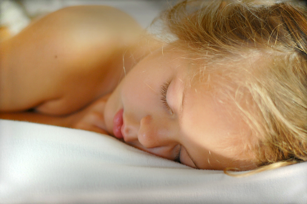 Kan magnesiumtilskudd bedre søvnforstyrrelser?