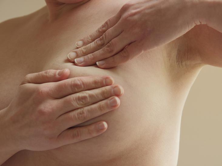 D-vitamin og brystkreft: Hvor mye forskning trenger vi?
